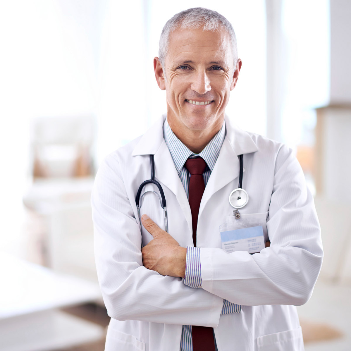 Mciver Clinic Urologists Surgeons Board Certified - oukas info