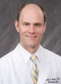 Dr. John D. Adams, Jr., MD