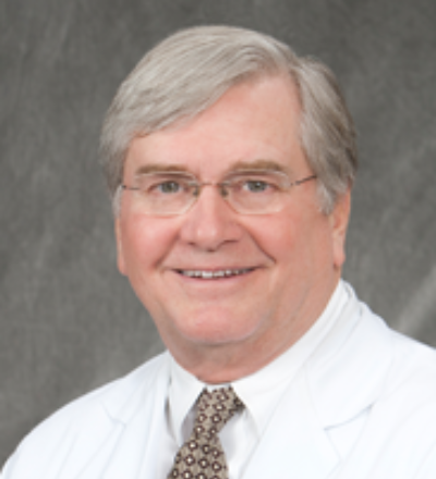 Dr. Joe Robinson Ross, Jr., MD