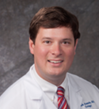 Dr. Mark A. Runnels, MD